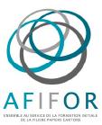 afifor